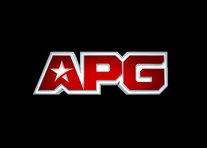 APG_rollover
