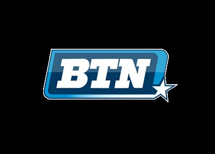 BTN_rollover