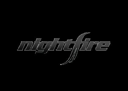 Nightfire_rollover