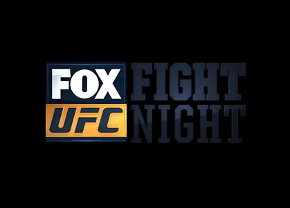 UFC_FN_03_logo
