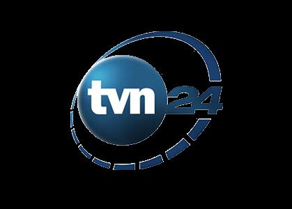 tvn24_rollover