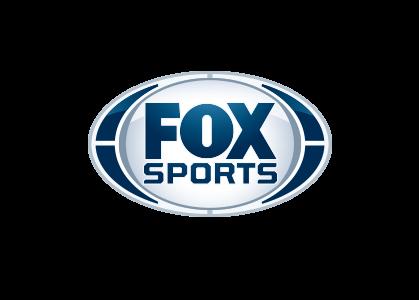 fox sports