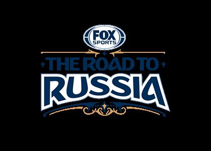 road_russia_thumb