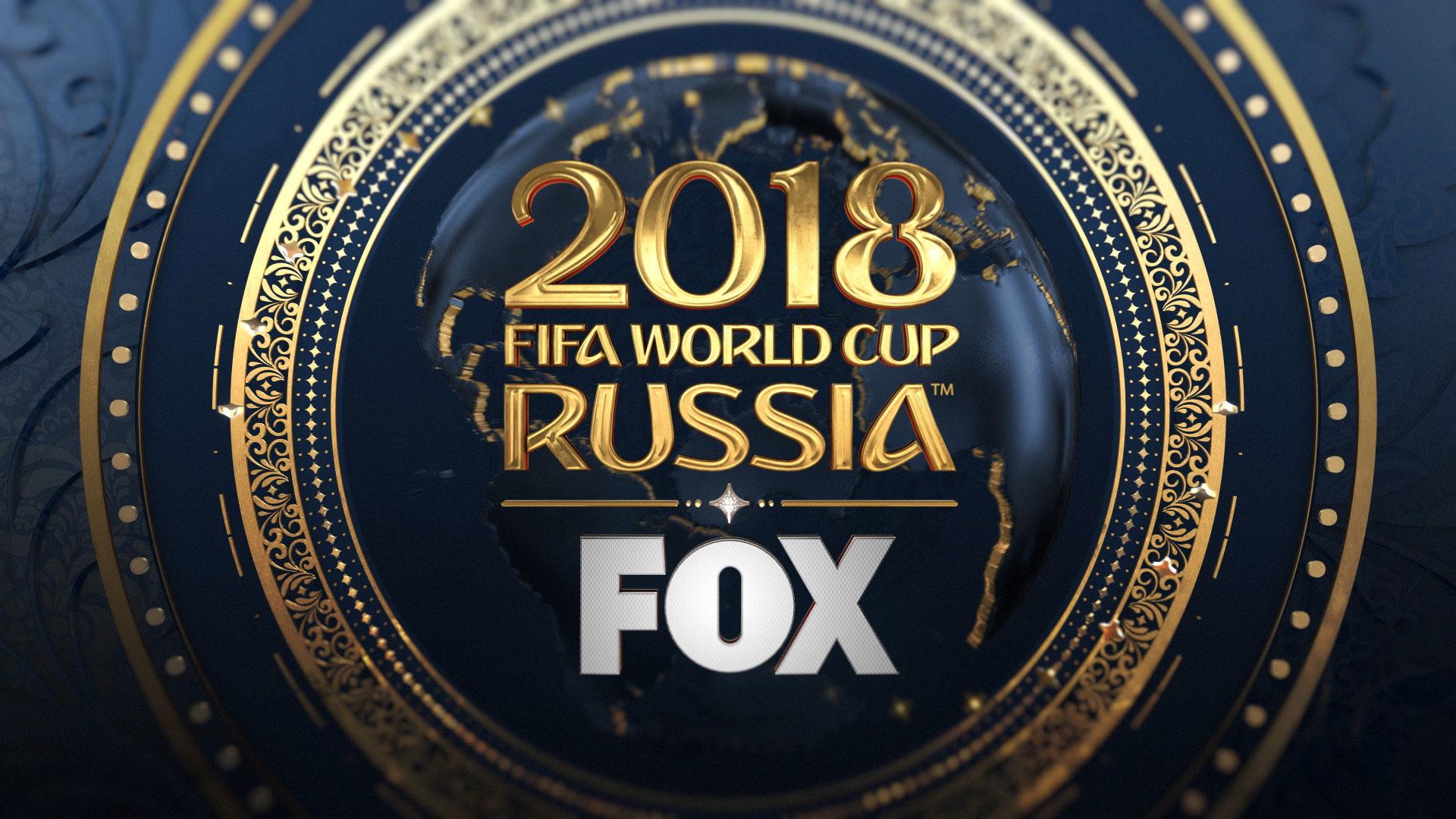 2018_FOX_World_Cup_Thumbnail